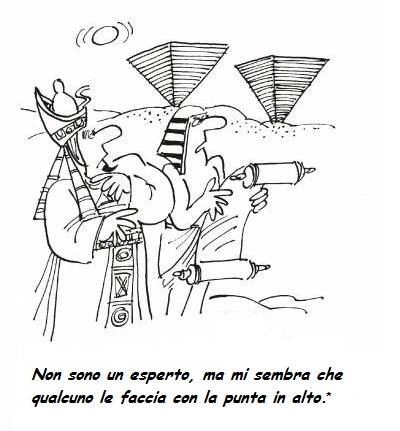 vignetta_simulazioni_